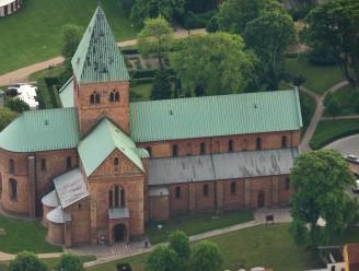 Kirke Ringsted